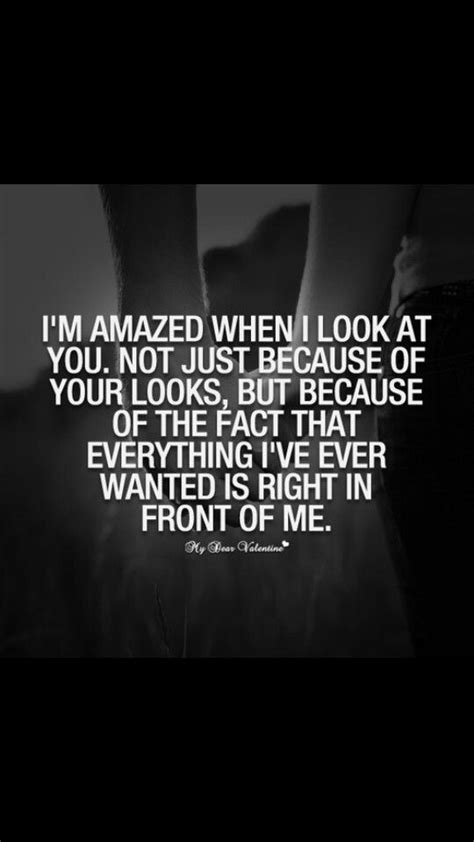 quotes    images quotesbae