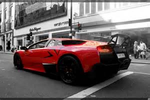 Lamborghini Lp670 Sv Lamborghini Murcielago Sv Wallpaper Cool Car Wallpapers