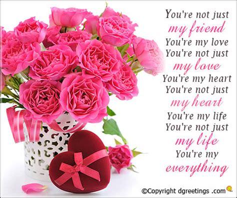 Happy Wedding Anniversary Wishes Dgreetings M