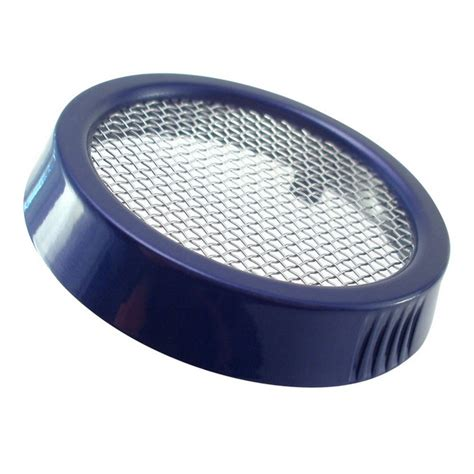 Elchim Hair Dryer Filter Replacement elchim hairdryer filter for 3800 blue hair dryer