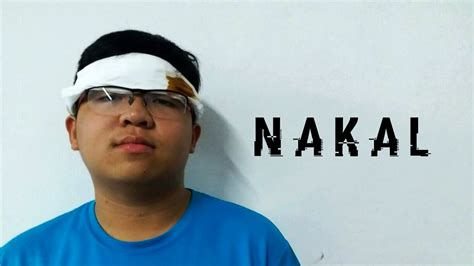 film anak nakal nakal short film youtube