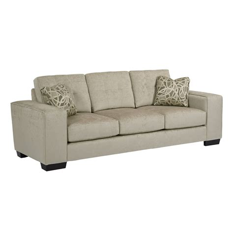 ventura sofa kincaid 684 86 ventura sofa discount furniture at hickory
