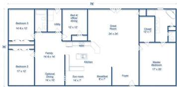 build floor plans exceptional metal building homes plans 15 metal building