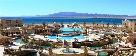 kempinski soma bay hotel luxury  resort hurghada