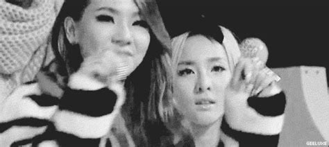 Cl Big Selina yb gifs find on giphy