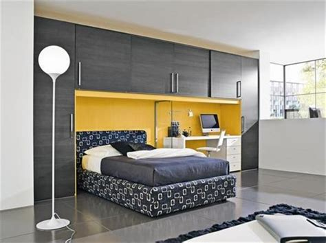bedroom furniture choose the best
