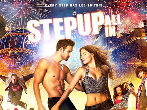 film step it up step up all in movie tickets giveaway geeky pinas