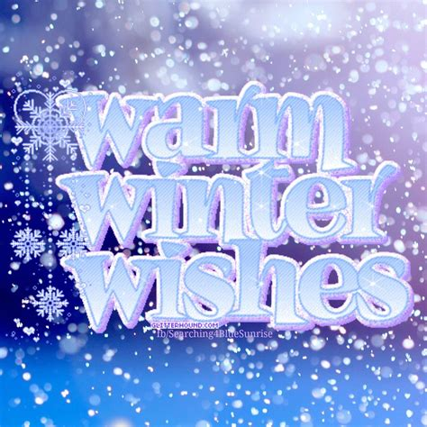 Pinterest Garden Craft Ideas - winter wishes pictures photos and images for facebook pinterest and twitter