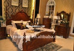bedroom furniture set price low price bedroom sets home design