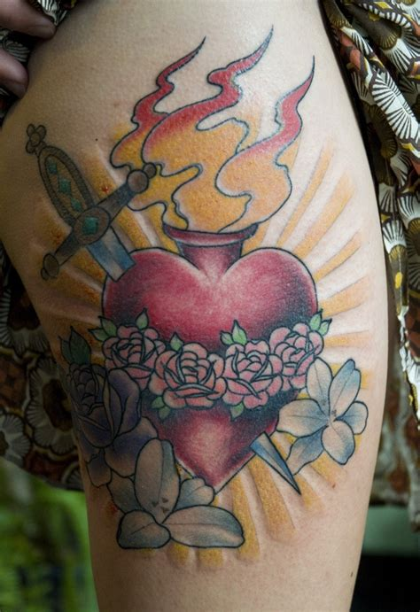 immaculate tattoo 1000 images about on days in catholic