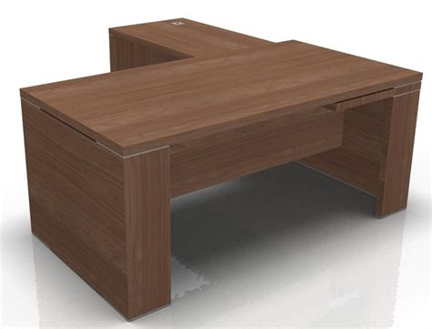 office furniture odessa tx executive office desks with return odessa 1700mm x 2000mm reality