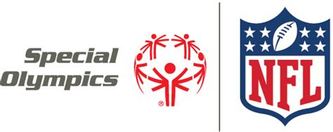 special olympics resources corporate partnership tools