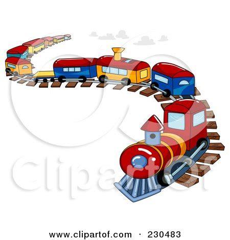 royalty free (rf) train clipart, illustrations, vector