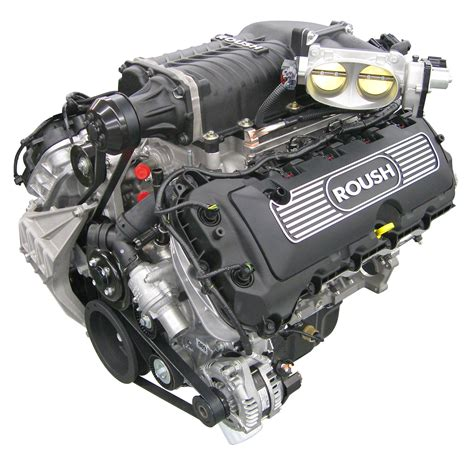 Ford Coyote Crate Engine by 5 0l Coyote Rsc Crate Engine Engines