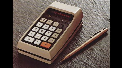 calculator history why the ti graphing calculator ruled your classroom