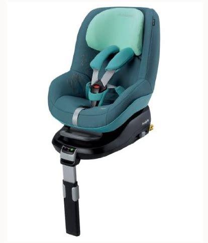 forward facing reclining car seat bluebell baby s house car seats forward facing maxi cosi
