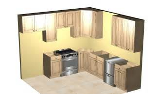 unfinished maple kitchen cabinets unfinished maple cabinets from 75 00 up all wood cabinets ebay