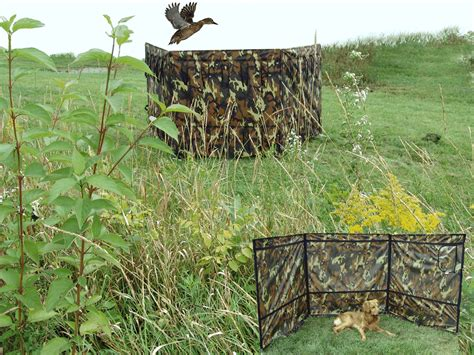 curtain blind duck hunting curtain blinds duck hunting decorate the house with