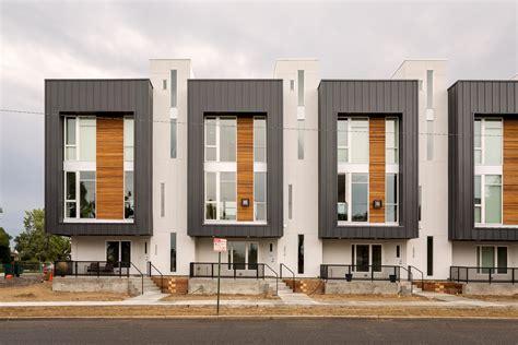 highland homes design center