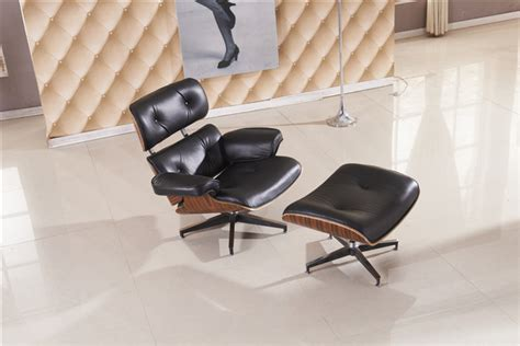 Luxury Leather Recliner Chairs by Aliexpress Buy Free Shipping Lounge Chair Luxury