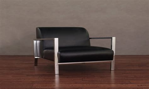 contemporary swivel chair contemporary accent furniture modern leather accent chair