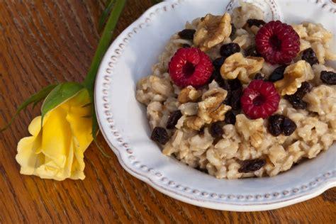 alimenti ricchi di fibre lista quali sono i cibi pi 249 ricchi di fibre alimentari
