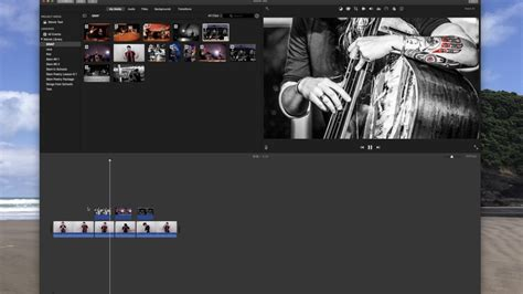 imovie tutorial import imovie tutorial import video and photos youtube
