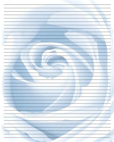 free printable elegant stationery free printable elegant stationery templates www imgkid