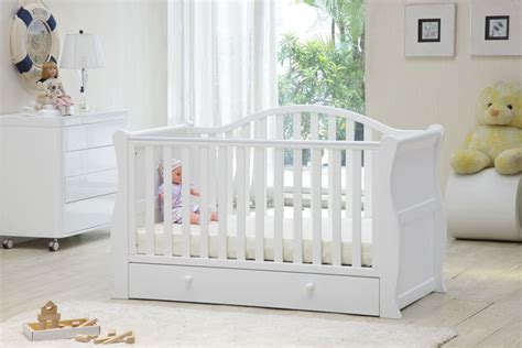 baby cot bed mattress for baby beds nationtrendz com