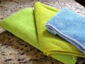 Homemade Floor Cleaner   Tips & Tricks   Nature's Nurture