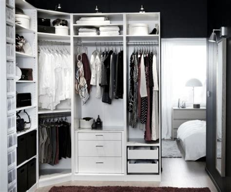 open closet ideas ideas for the open closet in the room how to hide