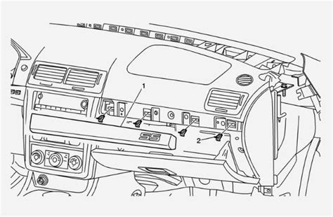 car service manuals pdf 2009 chevrolet tahoe instrument cluster service manual how to remove dash on a 2009 chevrolet tahoe need instructions to remove dash