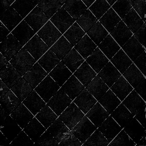black pattern grunge va64 black grunge pattern wallpaper