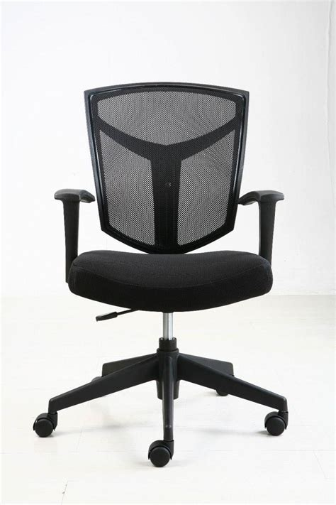 Armchair Mystic by Avalons Mesh Chairs Mystic Chair Office Furniture Store