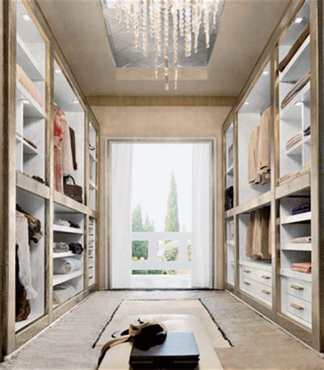 Fabulous Walk In Closets by Se 241 Orita Glamourista Wardrobe Wishes