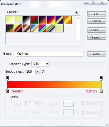 tutorial photoshop cara membuat gambar latar belakang desain logo vektor tutorial cara membuat vektor gambar