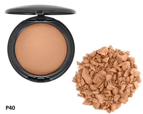 Pressed Mineral Foundation G80 14 for cover fx pressed mineral foundation buytopia