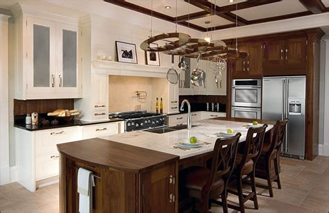 updating kitchen cabinets without replacing them country kitchen cabinets home depot french country
