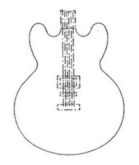 supplemental v principal register gibson guitar facing 15 trademark opposers the gear page