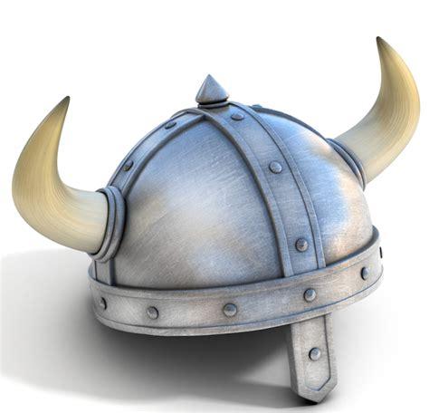 Hoax Hat vikings the great helmet hoax michael wills