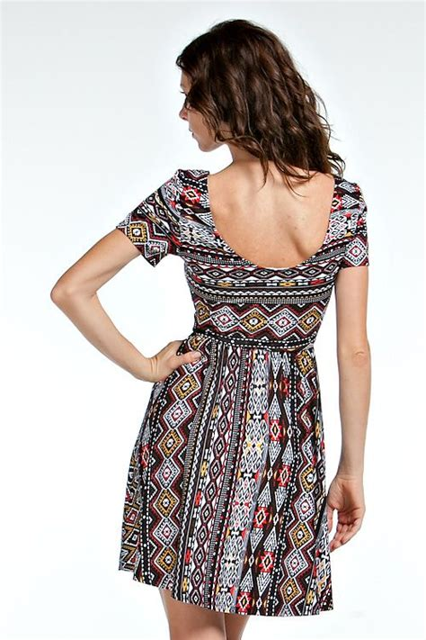 A1631 Brown 71 best shop summer dresses tops more 2014 images
