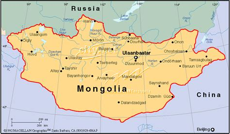 mongolia on world map earth heal join us for the abundance event on 27 may