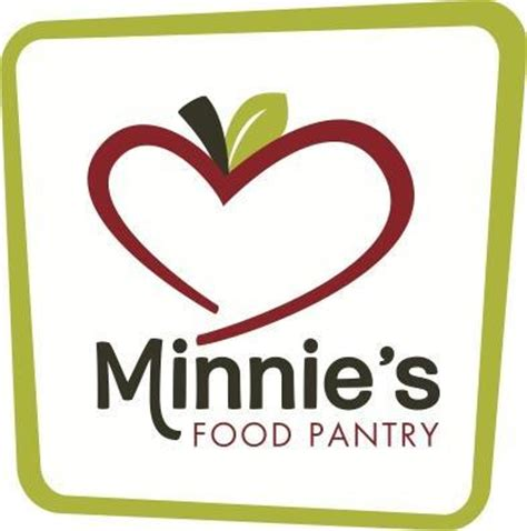 Plano Food Pantry by Minnies Food Pantry Inc Nonprofit In Plano Tx