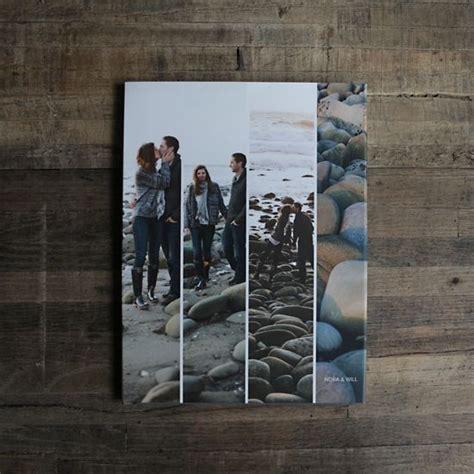 design your own calendar book pinterest the world s catalog of ideas