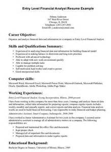 Resume Objective Exles For Warehouse Worker by Resume Objective Exles For Warehouse Worker Free