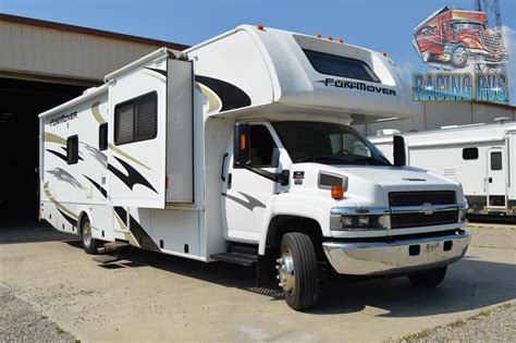 hawkeye rv boat sales inventory racing rvs full service rv dealer autos post