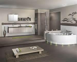 Charmant Salle De Bain En Tadelakt #2: salle-de-bain.jpg