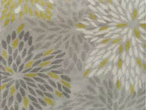 Grey And Yellow Area Rug Gray Area Rugs Green And Grey Bedroom Green Yellow And Grey Area Rug Bedroom Designs