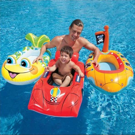 amazon pool floats intex pool cruiser float 078257593804 toolfanatic com