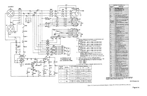 10 hp single phase 230v single phase wiring diagram wiring